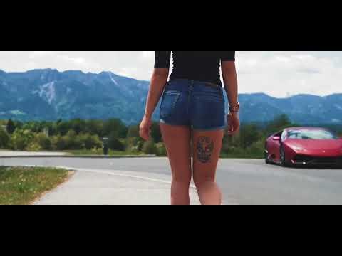 Rae Sremmurd - Perplexing Pegasus Music Video