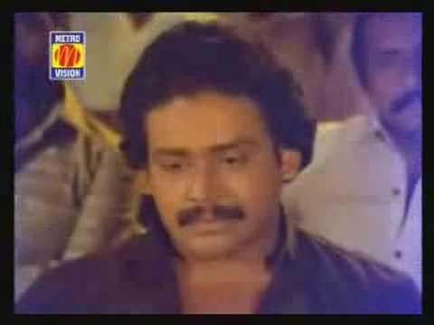 Innumente Kannuneeril - Yuvajanotsavam (1986)