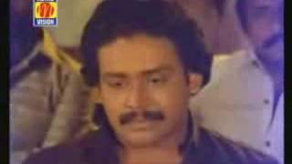 Video Innumente Kannuneeril - Yuvajanotsavam (1986) download MP3, 3GP, MP4, WEBM, AVI, FLV Desember 2017