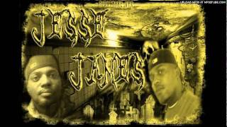 "Jesse James - ""We Don"