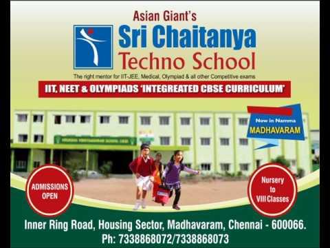 Chennai madhavaram youtube chennai madhavaram solutioingenieria Image collections