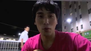 オオマエ隊長のブログはコチラ↓ http://ameblo.jp/shinka0927/ 最短でバ...