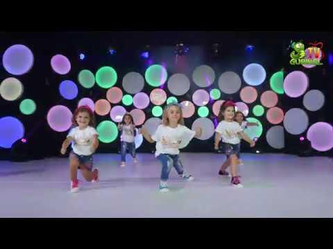 Piesa noua: La-La-Kids - Prietenie