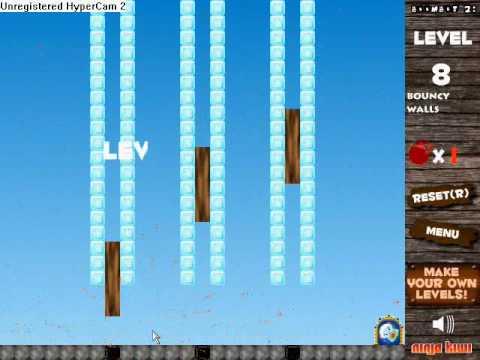 Engineering. Com | games & puzzles civiballs 2.