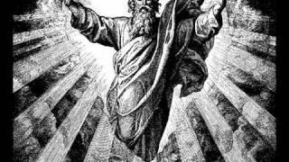 Arguments For God: The Cosmological Argument