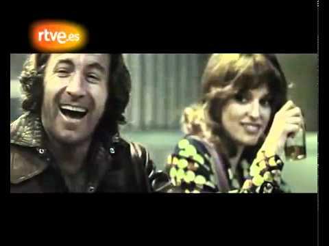 Balada triste de trompeta - Segundo Trailer [RTVE.es]