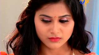 Naa Peru Meenakshi - 25th November 2015 - నా పేరు మీనాక్షి – Full Episode No 261