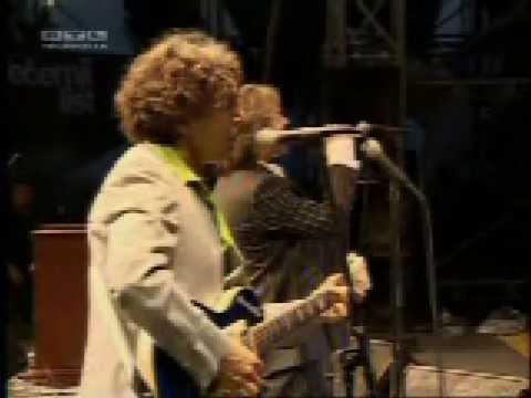Mejtas Video - 1 /Bijelo Dugme - Nakon svih ovih godina / Live