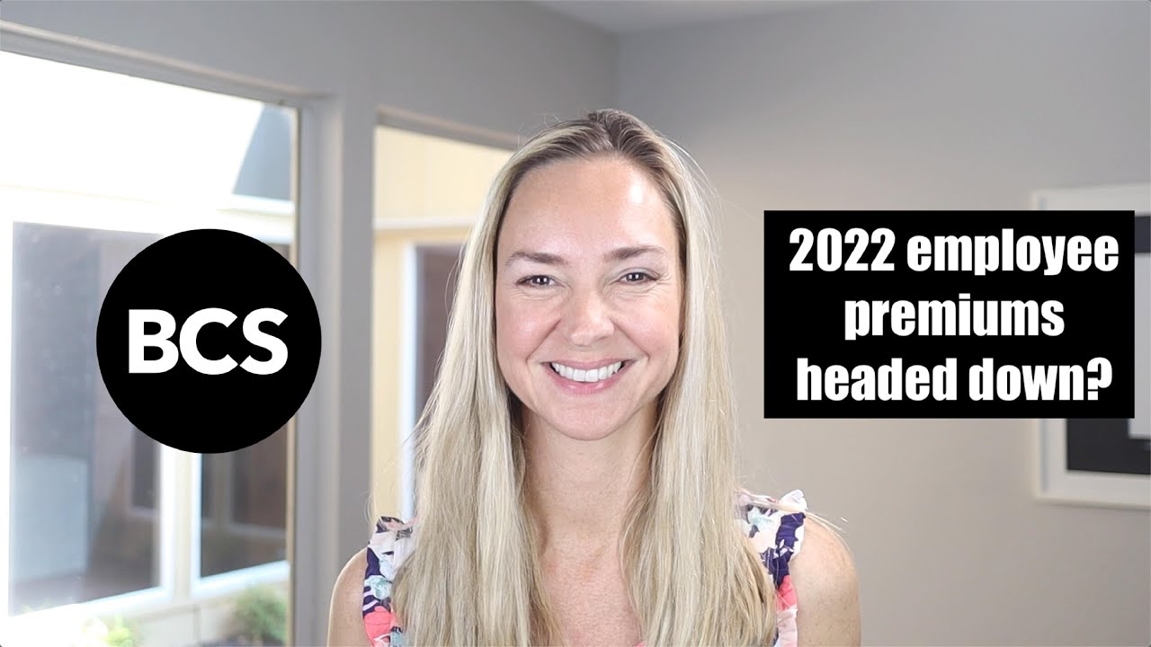 2022 affordability thresholds announced: employee premiums headed down?