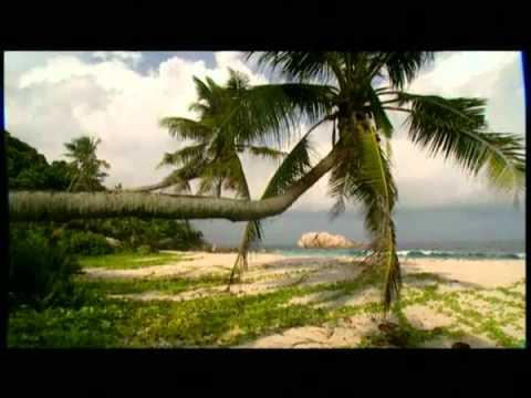 Cousine Island Seychelles