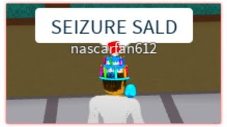 BAD GRAMMAR ON ROBLOX 16