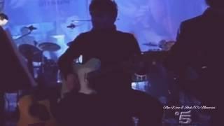 RIP Dolores O'Riordan-LingerHQ/HD Sinfonico