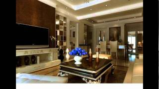 Fedisa Interior Drawing Rooms, Drawing Room Furniture, Drawing ... - Visit Images