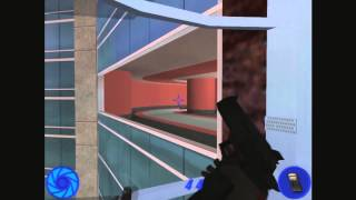 James Bond 007: Nightfire (PC any% - v1.0) Speedrun