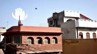 28 safar 2012 Taboot Imam Hassan a.s Mochi Gate Lahore,,detail zyarat