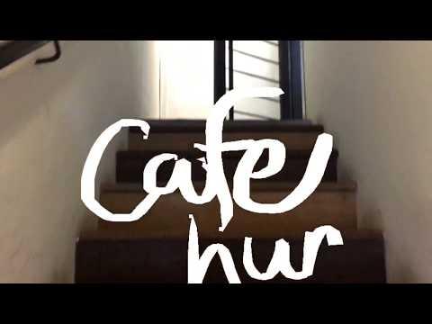 Cafe hopping in Kuala Lumpur ✨
