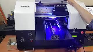 그립톡인쇄