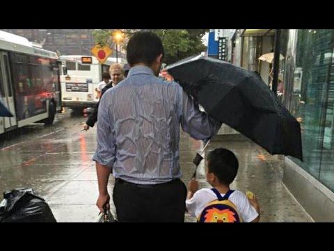 Fu Qin - Song For Dad - Lagu Untuk Ayah (Lyric Indonesia - English )