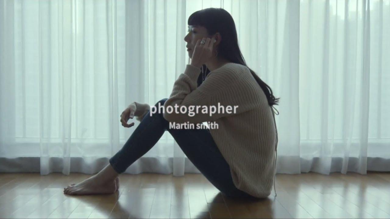 【MV】Photographer
