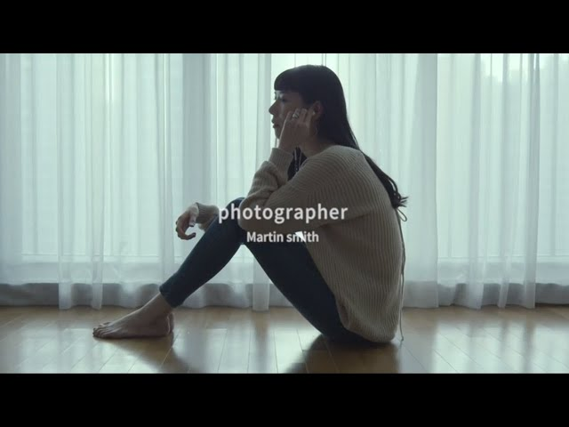 【MV】Photographer