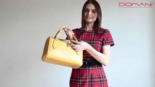 Итальянская женская сумка Lorenzo Pratto Lpjt14lr06(, 2014-05-12T10:08:08.000Z)