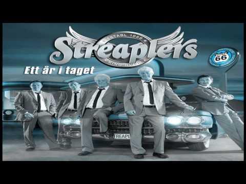 Streaplers - Lyckohjulet