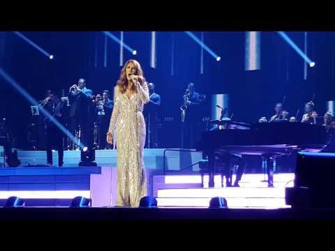 Céline Dion - I Surrender(HD)