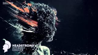 Justin Mauriello - Forgotten [Indie Rock]