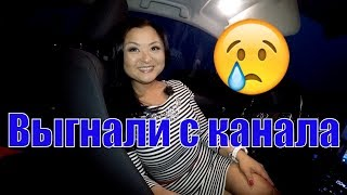 видео Подключение водителей на своем авто к Яндекс Такси в Одинцово, требования к ИП и лицензии