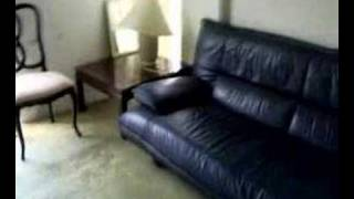 This Video Is Unavailable.     Used Furniture & Appliances For Sale (unit: 09-01c)