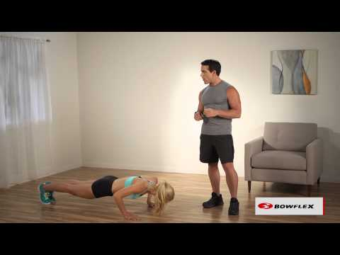 how-to-do-the-perfect-burpee