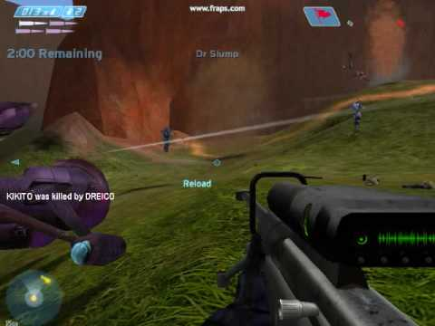 Halo: Combat Evolved Hints, PC - Super Cheats