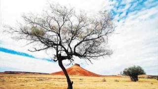 Outback - An Dro Nevez