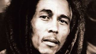 Bob Marley Is This Love instrumental