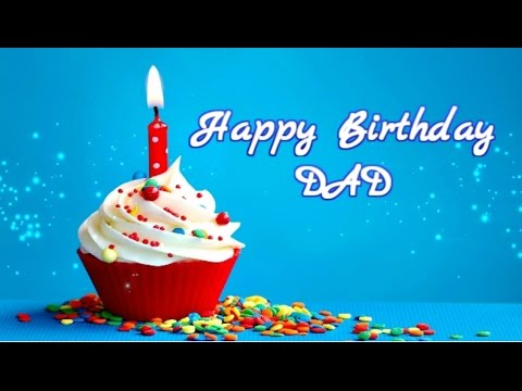 beautiful-birthday-wishes-for-my-dad