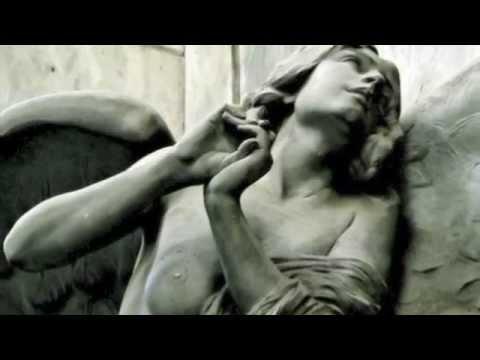 Ottocento: neoclassicismo, Canova, David, romanticismo, Friedrich