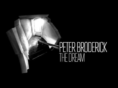 Peter Broderick — The Dream mp3