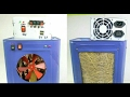 how to make cooler at home from dc motor | powerful cooler without ice