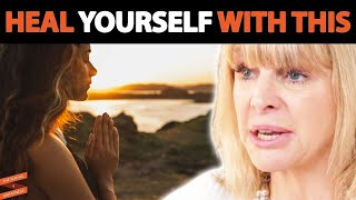 The 6 Secrets To Completely Heal Your Body & Mind | Marisa Peer & Lewis Howes