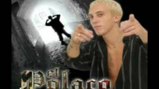 "Video el polaco ""te conoci"" download MP3, 3GP, MP4, WEBM, AVI, FLV Oktober 2018"