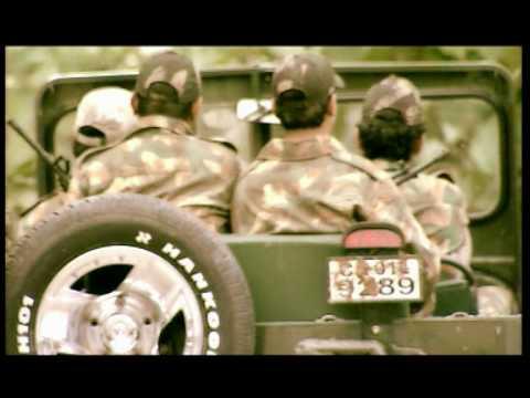 fuji song  H.Dhillon(Taj Films) 988880992