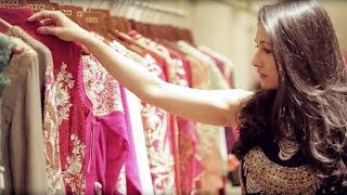 How To Choose Outfits For Each Function Of A Wedding - Tips By Designer Devangi Nishar