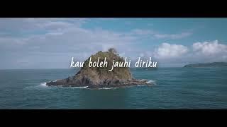 Aku Mau (Ku Cinta Kau Apa Adanya) - Once Cover by Dwiki CJ