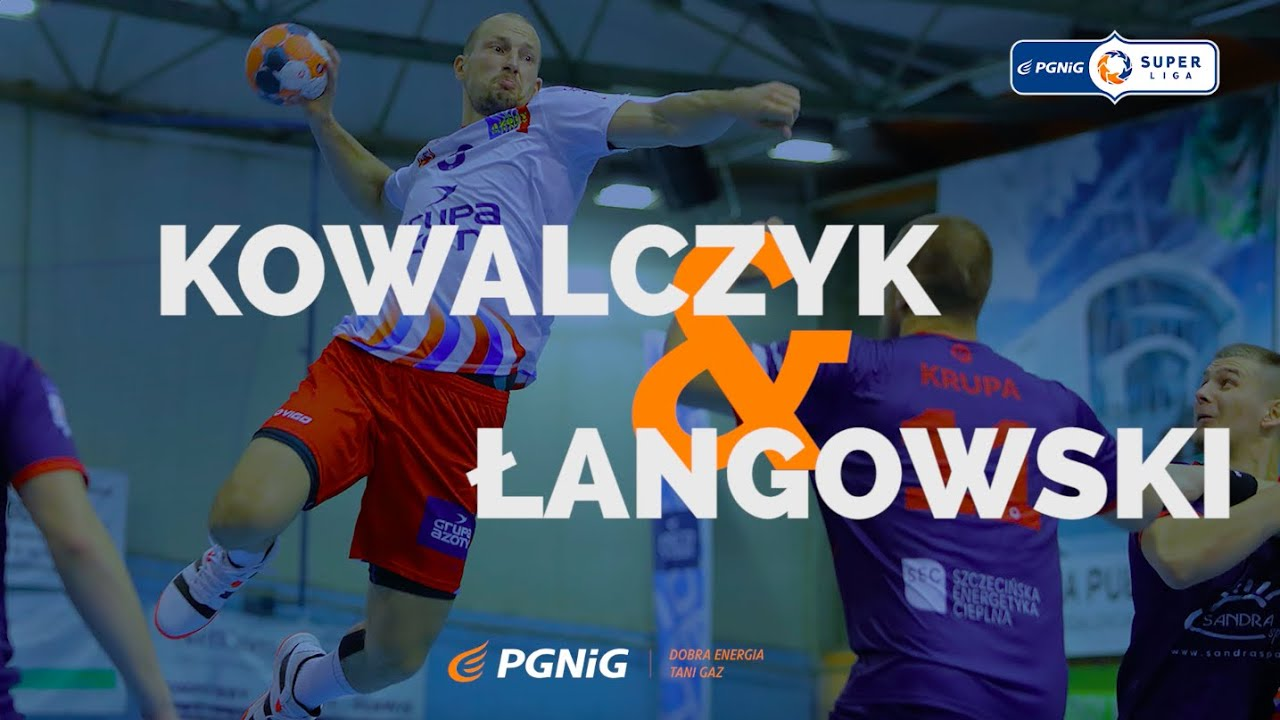 Lider Antoni Łangowski / Jesteśmy Blisko Ciebie