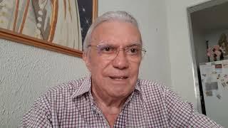 Fortaleza viveu primeiro fim de semana sob medidas rigorosas de isolamento social