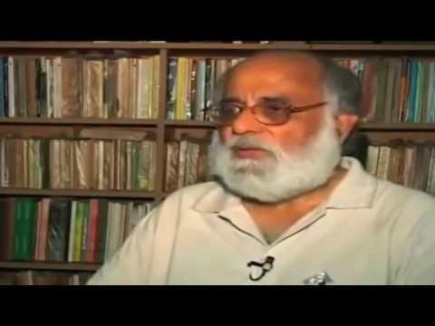 Mohenjo Daro Documentary in urduhindi