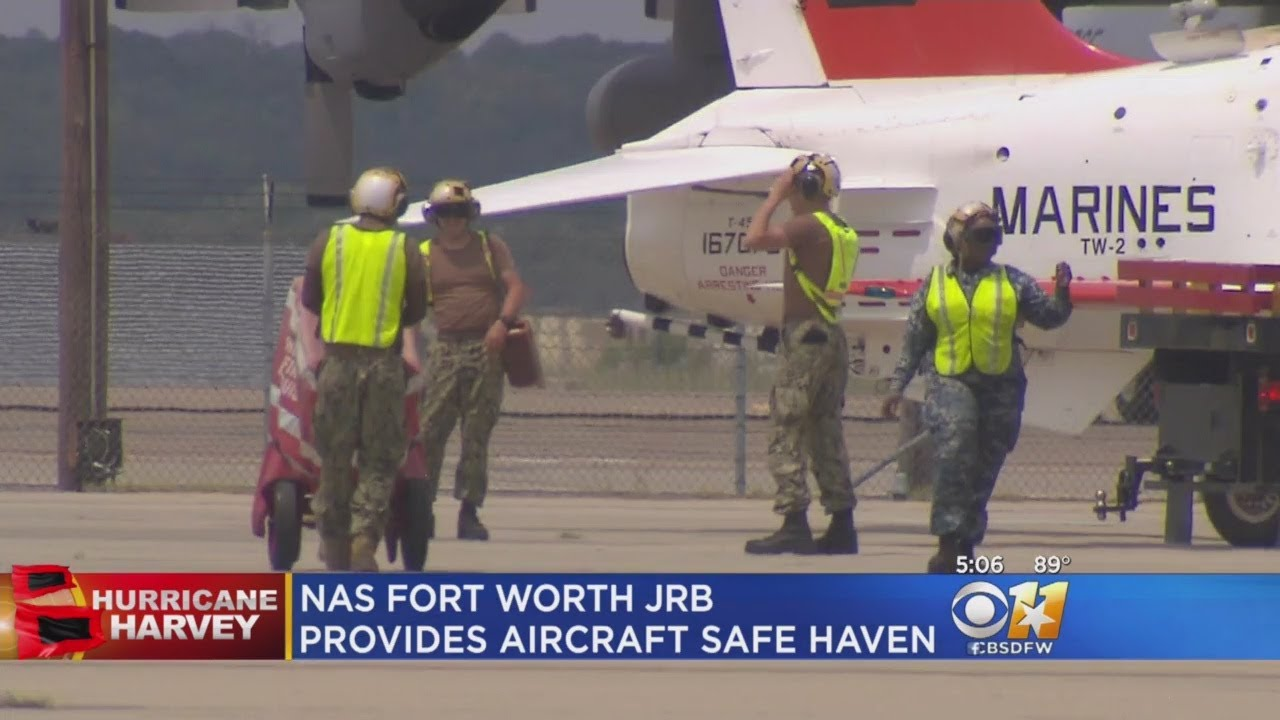 naval air station jrb singles & personals Naval air station joint reserve base fort worth is a joint defense facility which plays a pivotal role in the training and equipping of air crews and aviation ground support personnel.