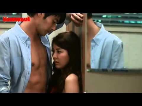 [Full]_Cảnh nóng Phẩm giá quý ông_Những nụ hôn đẹp nhất_Youtube