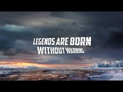 Erreà x KSÍ  – the Football Association of Iceland2018 World Cup Official Kit