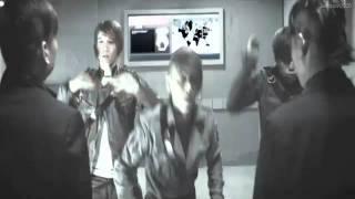 (MV) Awakening (Thức Tỉnh) - 365 Band